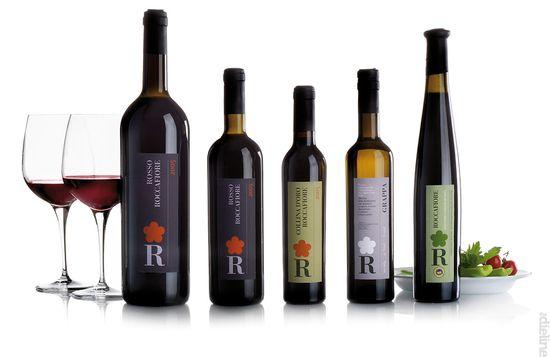 Roccafiore_wines_wm