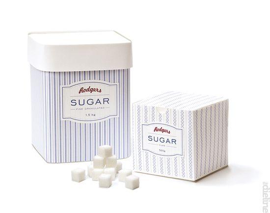 Sugar2_JennyKim_1_wm
