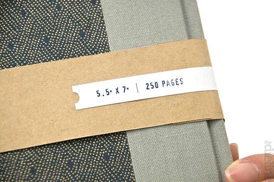 Papermatters5_JennyKim_1_wm