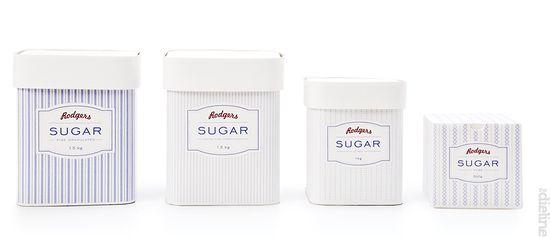 Sugar1_JennyKim_1_wm