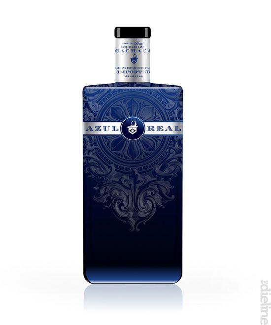 AzulReal_04_wm