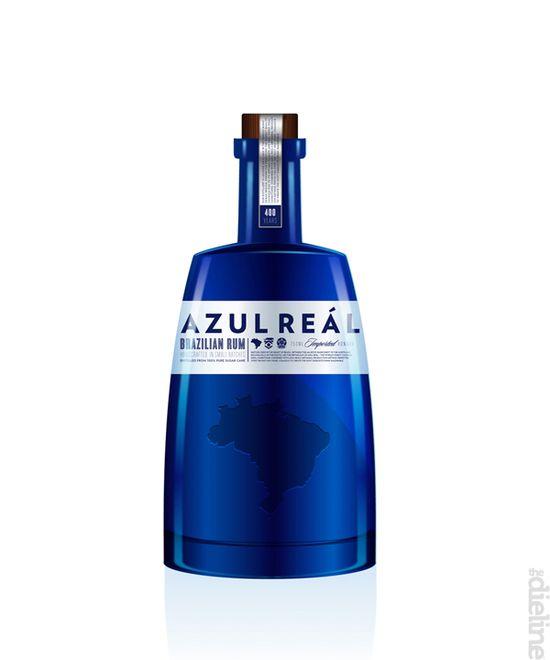 AzulReal_12_wm