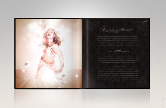 ACo_Madonna_05_wm