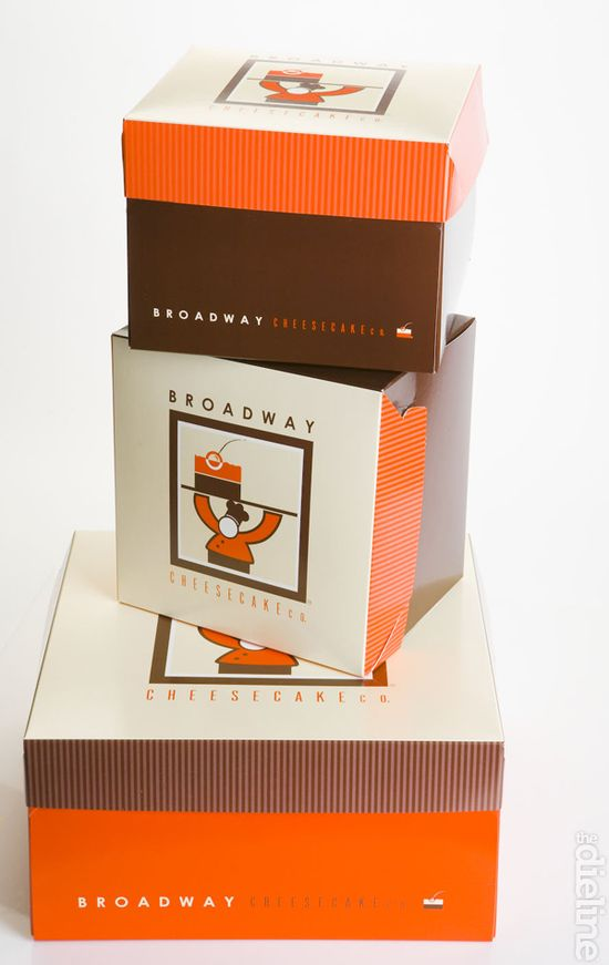 Boxes_broadway_wm