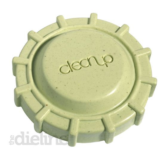 CleanupSoap-green
