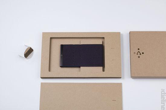 20_Naolab-naoLoop-packaging-explode_wm