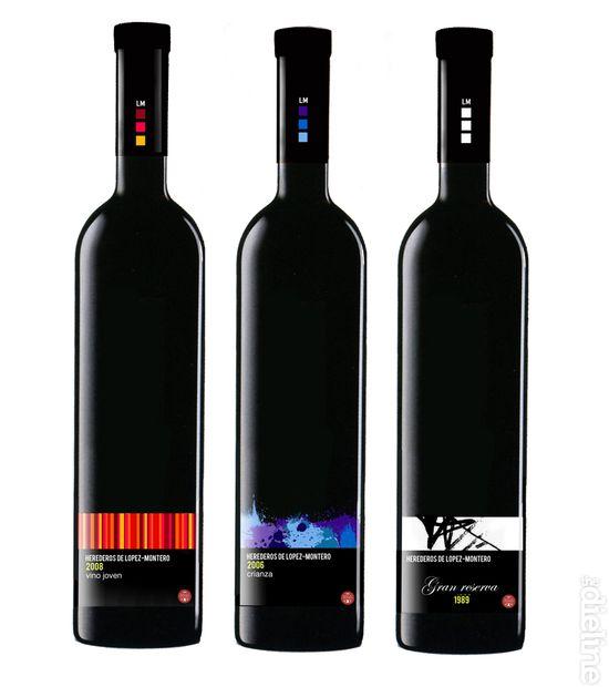 Winebottles_wm