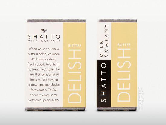 ShattoButter_Delish_wm