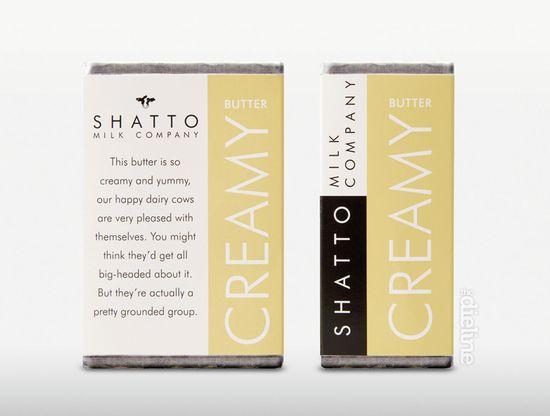 ShattoButter_Creamy_wm