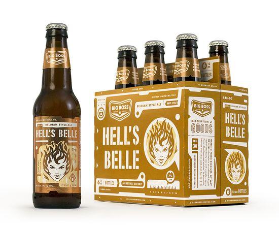 Hells_belle_case