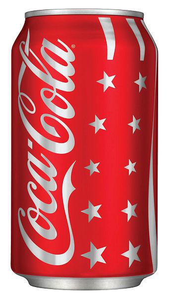 Cokesummercan_flag