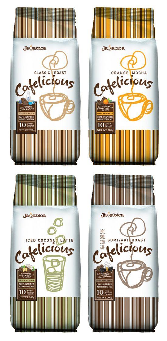 Cafelicious_process2