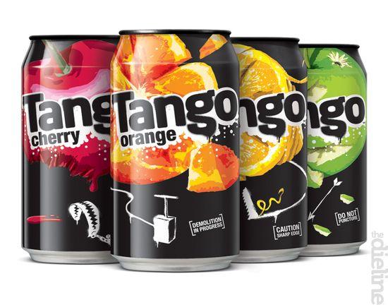 TANGO 330ml CANS 2[9]_1_wm