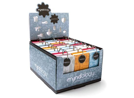 23_myndologydisplaybox01_v2