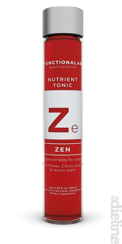 Tonic_ZEN_D104862_8x16_4c_HR2_wm