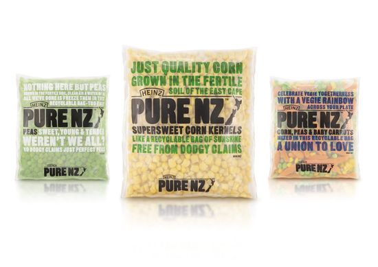 Pure_NZ_3_Packs