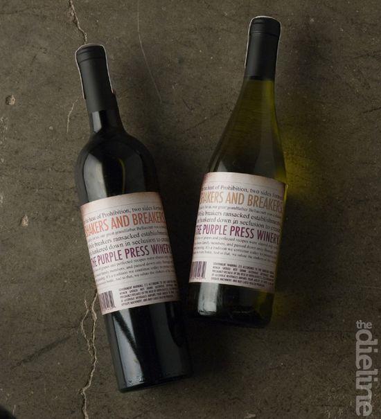 2033_wine_packaging3_wm
