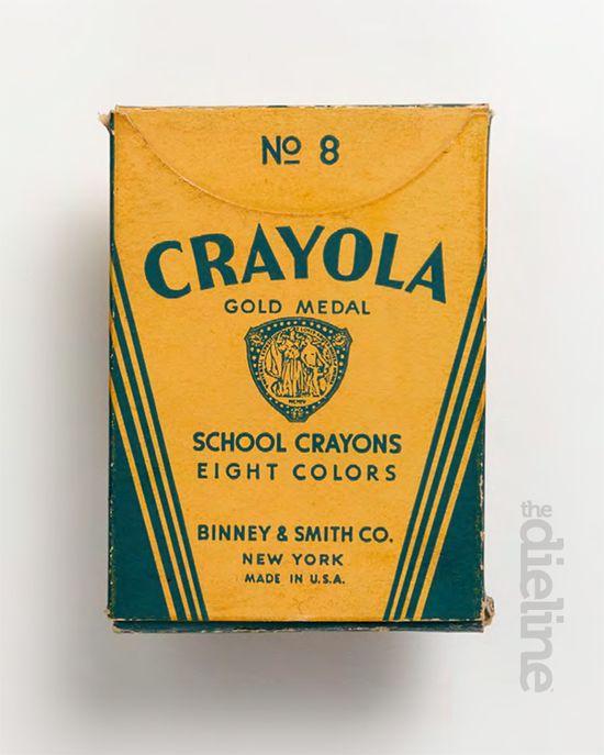 1949_caryonbox_dieline_wm