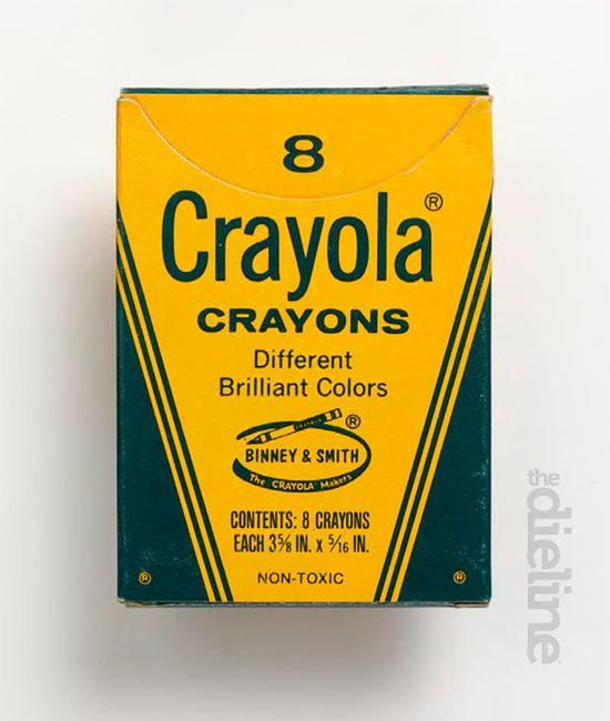 1964_crayonbox_dieline_wm