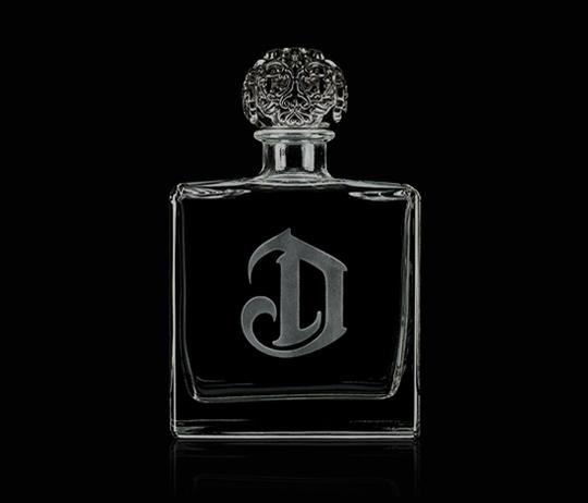 DL_TDL2