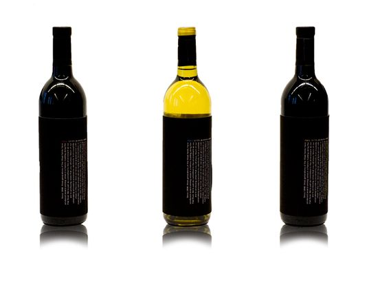 Wine_bottles_backs
