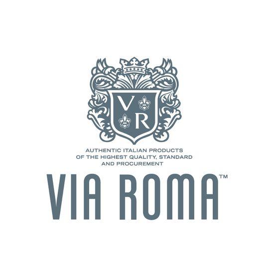 ~VR_Logo