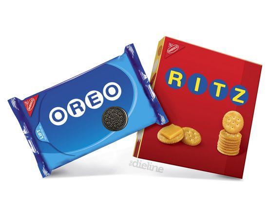 Oreo_Ritz Box Render