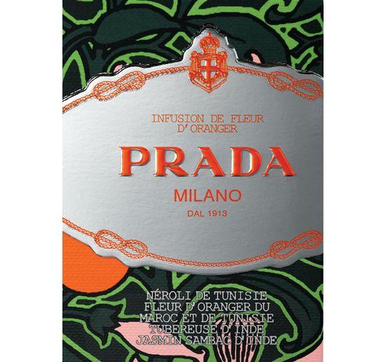 Prada.box