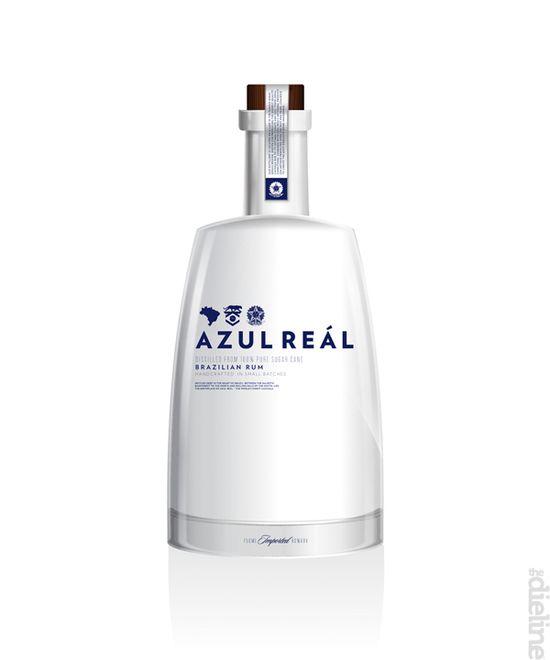 AzulReal_13_wm