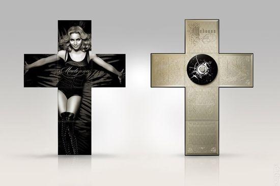 ACo_Madonna_03_wm