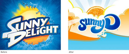 Sunnyd_uk_logo_before_after