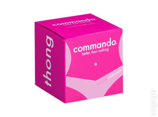 Commando_thong_wm