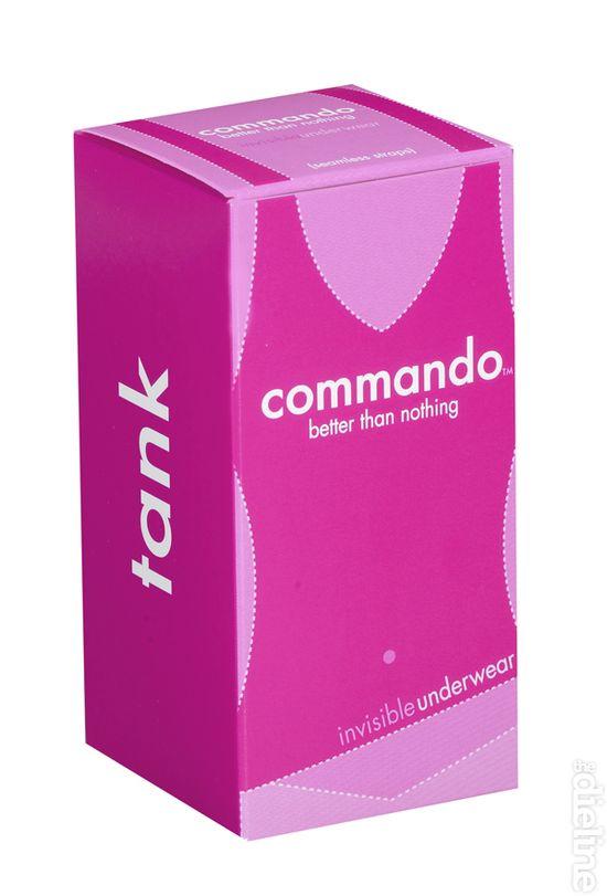 Commando_tank_wm