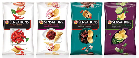 Walkers_sensations_new