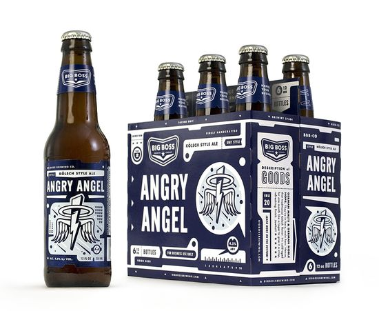 Angry_angel_case