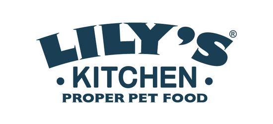 Lily_logo