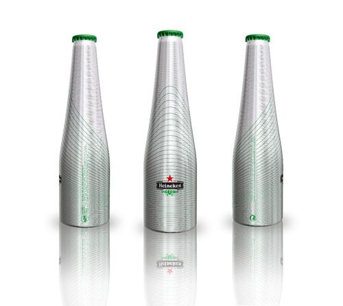 Heineken-first-vuewhite