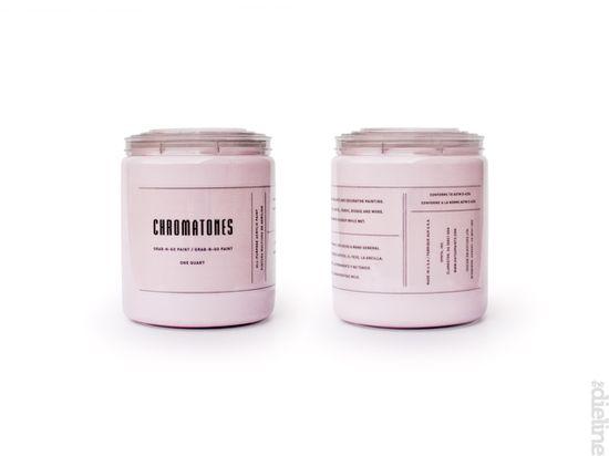 Chromatones_1_wm