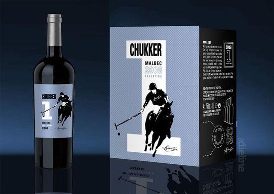 Chukker 01 copy