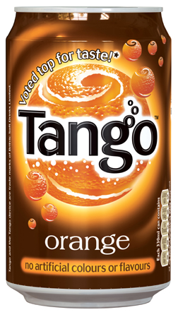 330ml-tango-orange