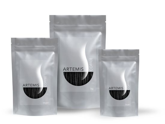 Artemis-coffee