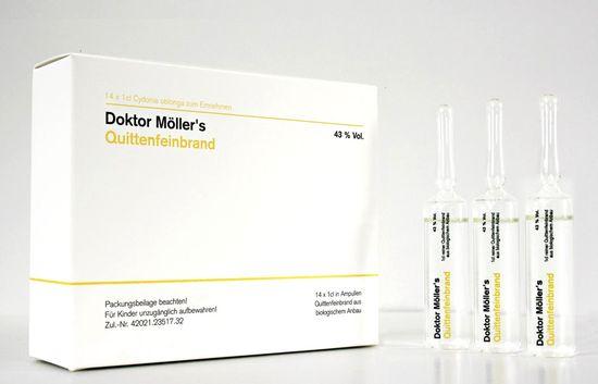 Moeller763584