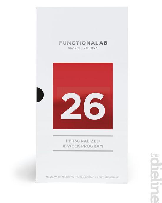 PersonalizedPack_bte26_D104862_12x18_4c_HR2_wm