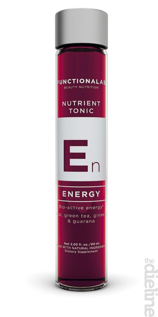 Tonic_ENERGY_D104862_8x16_4c_HR2_wm