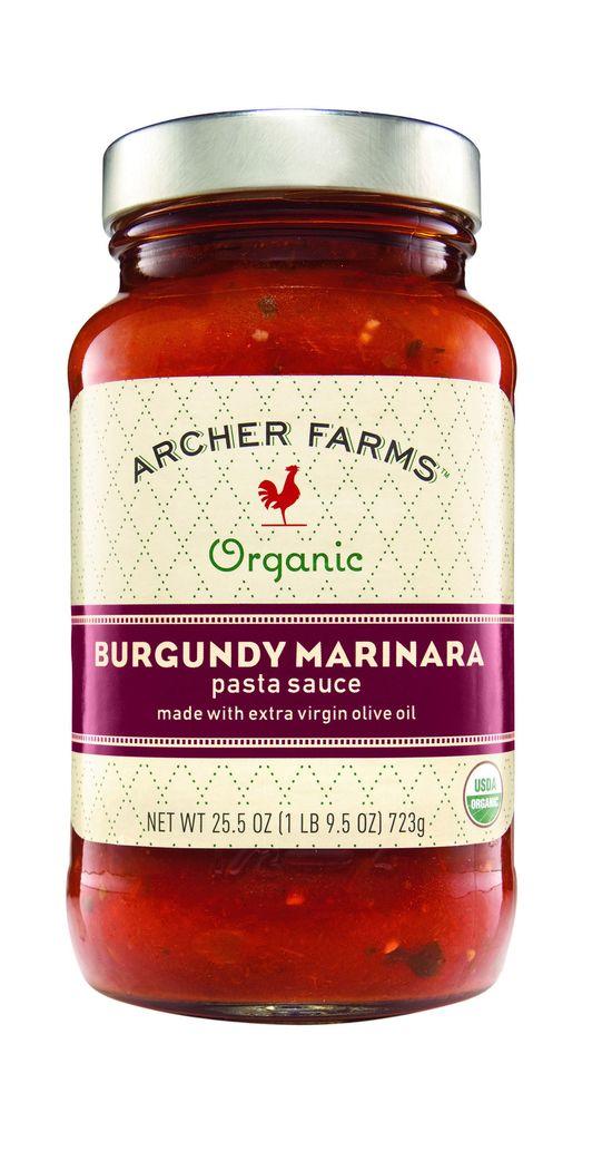 Organic_Burgundy_Marinara_Sauce