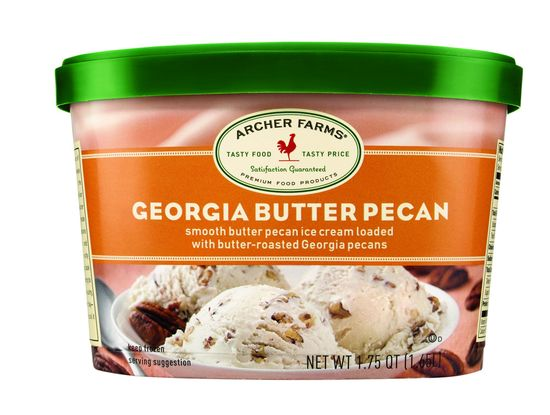 Georgia_Butter_Pecan_Ice_Cream