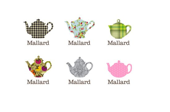 8_mallardlogo-selection