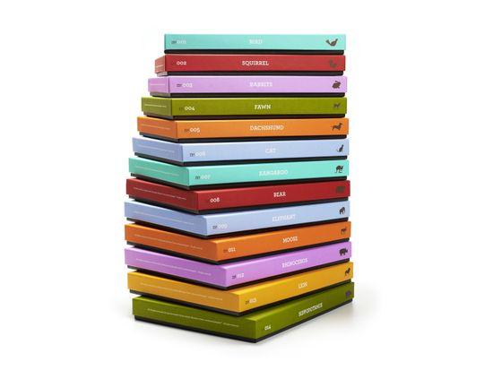 Kingdom_box_stack
