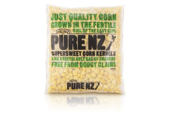 Pure_NZ_Corn