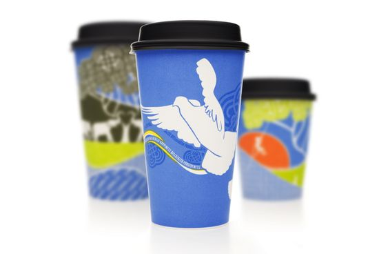 Bellatazza-to-go-cup-doves